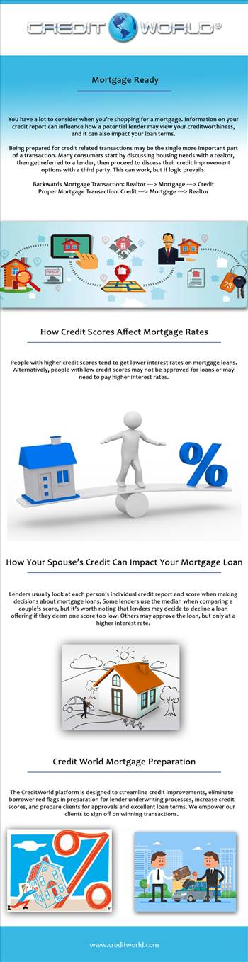 Fixing Credit Report.jpg by CreditWorld