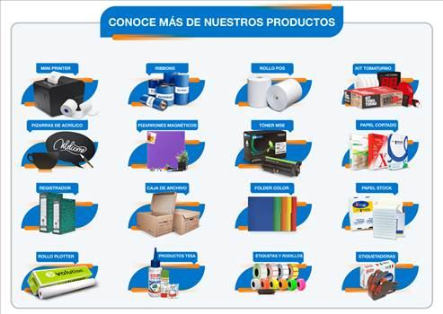 productos-albe-variedad-ml.jpg by Albe