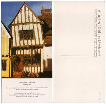 The Crooked House Lavenham PW0835.jpg by whitetaylor
