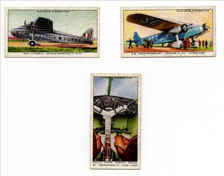 Players International Air Liners Front CC0165.jpg by whitetaylor