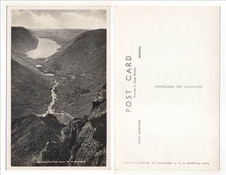 Wastwater from Top of Great Gable PW0689.jpg by whitetaylor