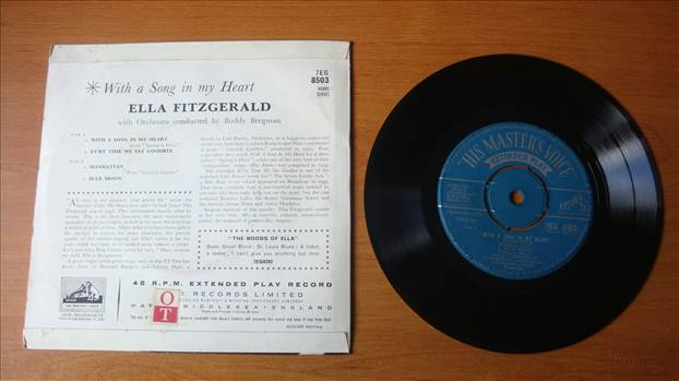 PW-DS-019 - Ella Fitzgerald - With A Song In My Heart (2).JPG by whitetaylor