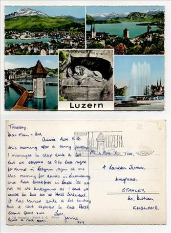 Luzern Multiview JW140.jpg by whitetaylor