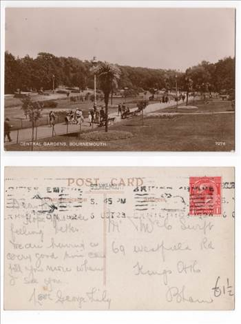 Bournemouth Central Gardens PW0882.jpg by whitetaylor