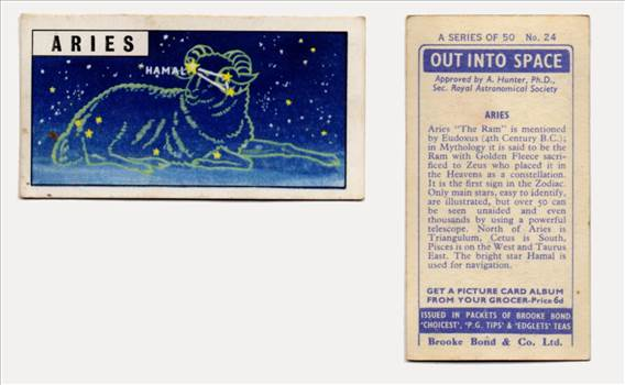 Brooke Bond Out Into Space #24 Aries CC0246.jpg by whitetaylor
