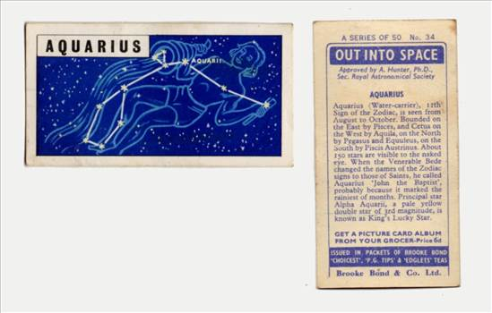 Brooke Bond Out Into Space #34 Aquarius CC0253.jpg by whitetaylor