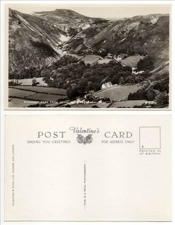 Sychnant Pass From Above Dwygyfylchi Village PW0784.jpg by whitetaylor