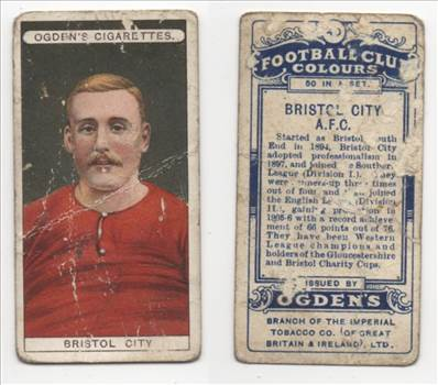 Ogden Football Clubs 40 Bristol City CC0089.jpg by whitetaylor