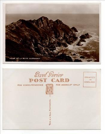 Point De La Moye PW417.jpg by whitetaylor