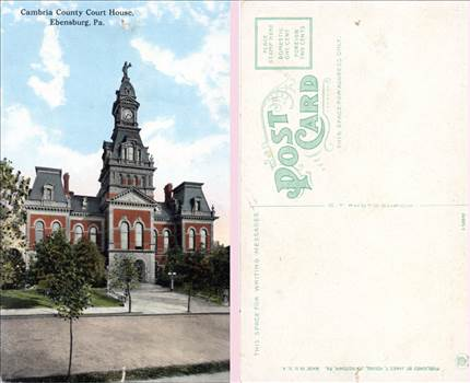 Cambria County Court House MR073.jpg -