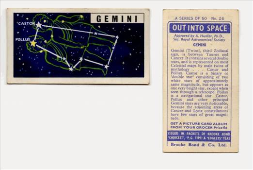 Brooke Bond Out Into Space #26 Gemini CC0247.jpg by whitetaylor