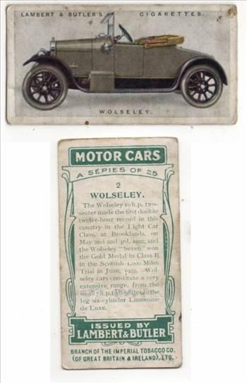Lambert & Butler Motor Cars CC0268.jpg by whitetaylor