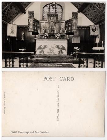 Buxton St Annes Church PW0904.jpg by whitetaylor