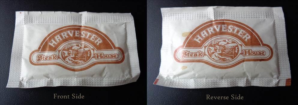Harvester Steak House Box 4-0045.jpg -