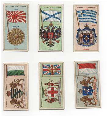 Players Countries Arms & Flags Front CC150.jpg by whitetaylor