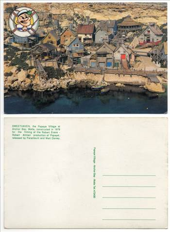 Sweethaven The Popeye Village PW0832.jpg by whitetaylor