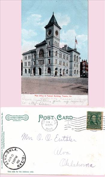 Post Office Topeka MR061.jpg by whitetaylor