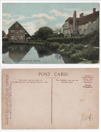 Petersfield Mill PW0942.jpg by whitetaylor