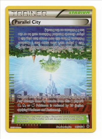 Parallel City JBW-0410.jpg by whitetaylor