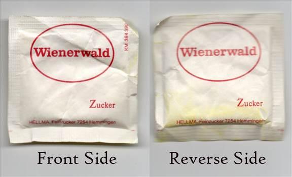 Wienerwald Box 2-0021.jpg -