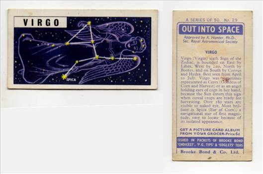 Brooke Bond Out Into Space #29 Virgo CC0250.jpg by whitetaylor