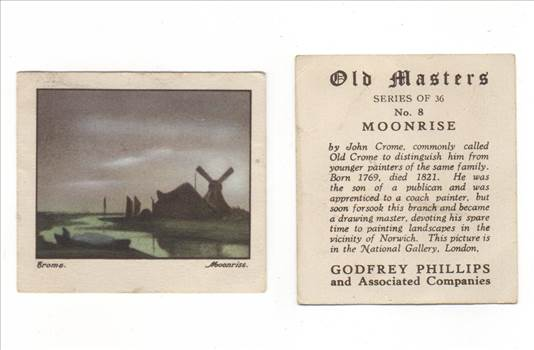 Godfrey Phillips Moonrise CC0128.jpg by whitetaylor