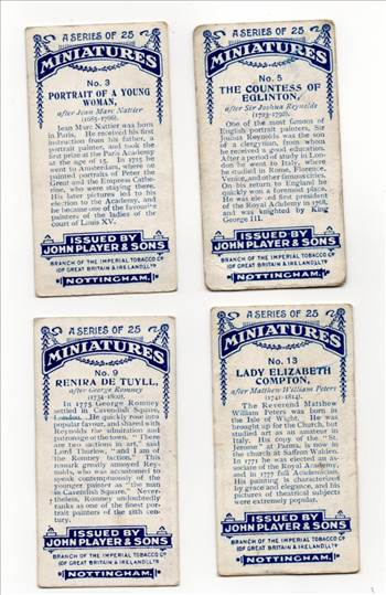 Players Miniatures Back CC0104.jpg by whitetaylor
