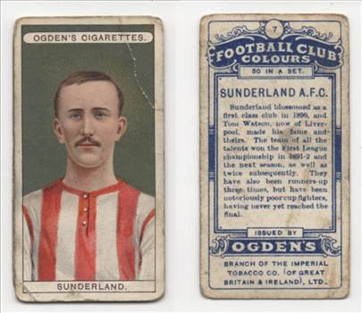 Ogden Football Clubs 07 Sunderland CC0074.jpg by whitetaylor