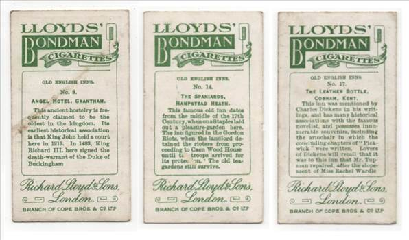 Lloyds Bondman Old English Inns Back CC0041.jpg by whitetaylor