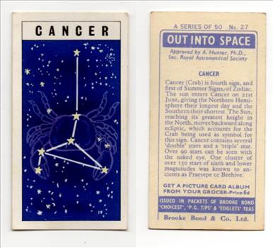Brooke Bond Out Into Space #27 Cancer CC0248.jpg by whitetaylor