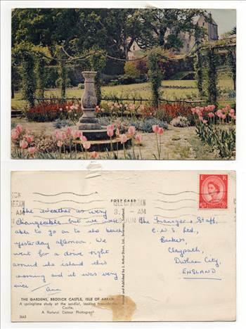 Brodick Castle Gardens JW0161.jpg by whitetaylor