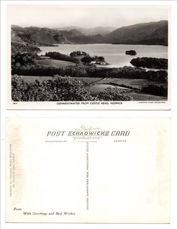 Derwentwater From Castle Head Keswick PW0677.jpg by whitetaylor