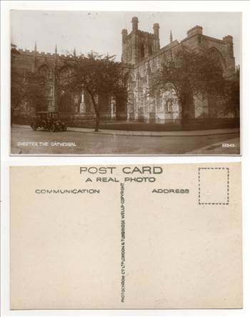 Chester the Cathedral PW0606.jpg by whitetaylor