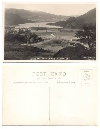 Patterdale And Ullswater PW0676.jpg by whitetaylor