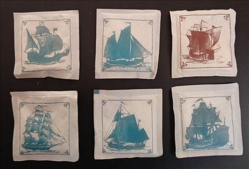 6 Sailing Ships Front.JPG by whitetaylor