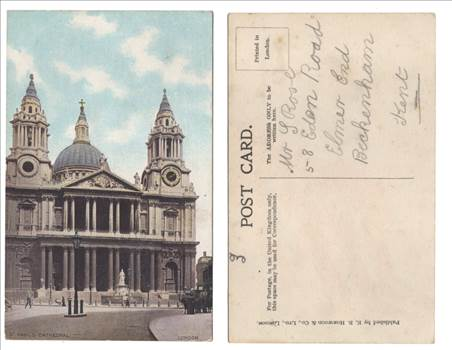 St Pauls Cathedral PW159.jpg by whitetaylor