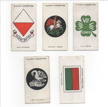 Players Army Corps Front CC0126.jpg by whitetaylor