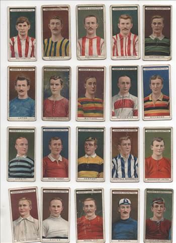 Ogdens Football Club Colours CC071.jpg by whitetaylor