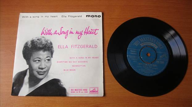 PW-DS-019 - Ella Fitzgerald - With A Song In My Heart (1).JPG by whitetaylor