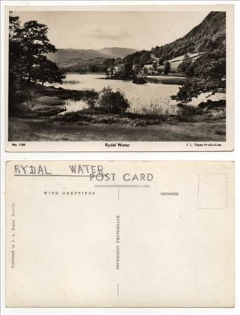 Rydal Water PW0680.jpg by whitetaylor