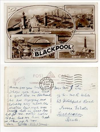 Blackpool Multiview JW0133.jpg by whitetaylor