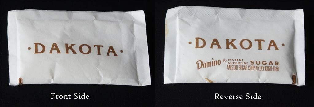 Dakota Box 1-0055.jpg -
