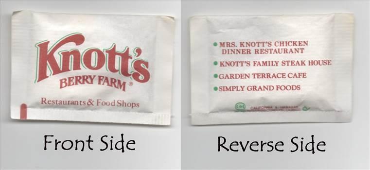 Knotts Berry Farm Box-1 014.jpg -