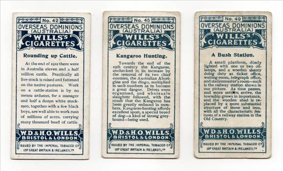 Wills Overseas Dominions (Australia) Back CC0179.jpg by whitetaylor