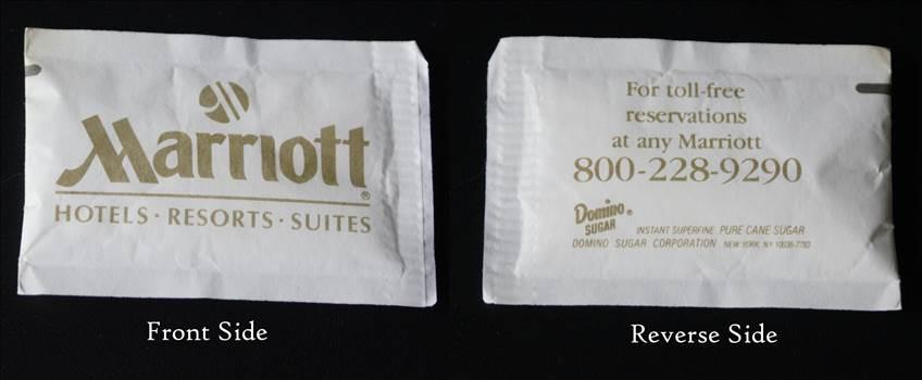 Marriott Hotels Box 1-0052.jpg -