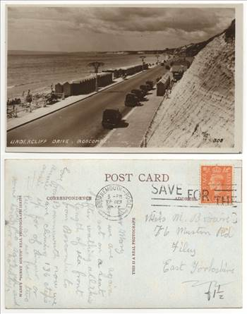 Boscombe Undercliff Drive PW0768.jpg by whitetaylor