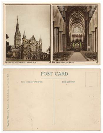 Salisbury Cathedral PW0630.jpg by whitetaylor