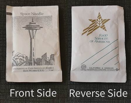 Space Needle Box 8-0013.jpg by whitetaylor