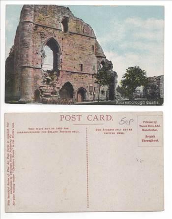 Knaresborough Castle PW526.jpg by whitetaylor