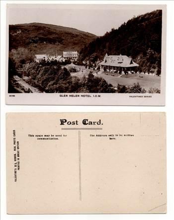 Glen Helen Hotel PW0589.jpg by whitetaylor